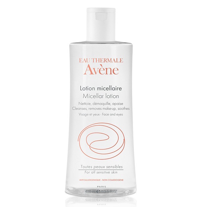 avene_products_670x800_essentialcare_micellarlotion_400ml_1-1